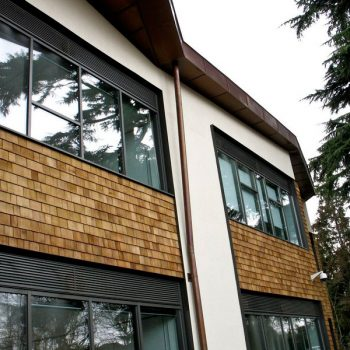 external wall insulation suppliers