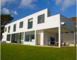ProRend - Premium render products from UK manufacturer
