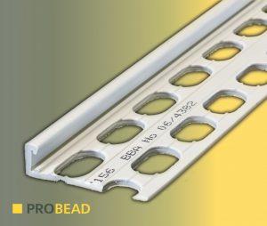 render bead stop