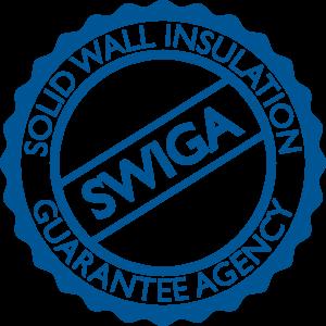 SWIGA - Solid Wall Insulation Guarantee