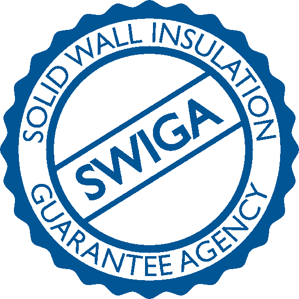 SWIGA - Solid Wall Insulation Guarantee